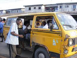 Image result for lagos buses