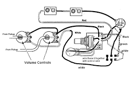 marcus miller jazz bass wiring diagram wiring diagram and Alpine Iva D106 Wiring Diagram marcus miller jazz bass wiring diagram throughout marcus miller jazz bass wiring diagram Alpine IVA-D106 DVD