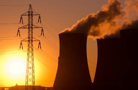 nuclear power is dying can radical innovation save it vox what happens if the sun sets on nuclear power shutterstock