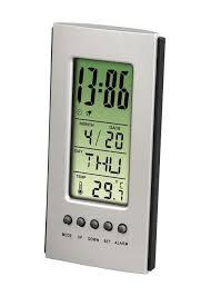 Термометр комнатный Модерн - Агрономоff