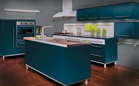 st charles kitchen cabinets: rather  viking blue lg rather