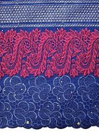 africa lace fabrics for wedding 2019 french mesh fabric high quality high quality free shipping 5color
