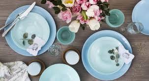 Романтический ужин на 8 марта: пошаговая инструкция