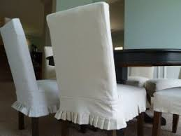 white dining chair slipcovers download short dining chair slipcover in many resolutions bellow