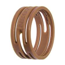 Цветное <b>маркировочное кольцо NEUTRIK XXR1</b> - Купить в ...