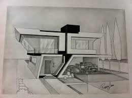 architecture drawing industrial office design graphic design office medical office design ideas architectural drawings floor plans design inspiration architecture