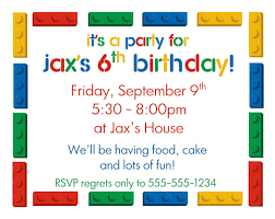kids party invitations com inspiring kids party invitations for your inspiration