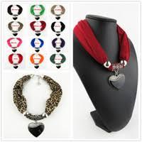 Wholesale Gemstones Pendants Designs for Resale - Group Buy ...