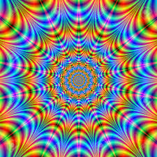 Image result for psychedelic