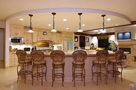 nice kitchen ceiling light ideas on interior decor house ideas with kitchen ceiling light ideas beautiful home ceiling lighting