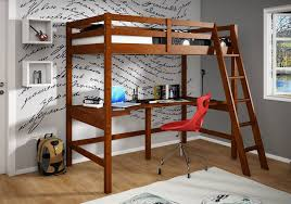 bunk bed with office underneath wood bunk bed with desk underneath bed and desk combo furniture