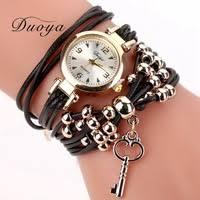 <b>Duoya</b> Brand - Shop Cheap <b>Duoya</b> Brand from China <b>Duoya</b> Brand ...