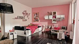 college bedroom decor  teens room decoration dorm room ideas for girls top  dorm room ideas gor girls