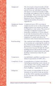 utilization guide 37