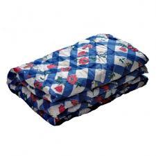 <b>Одеяла</b>: цены и характеристики - купить в интернет-магазине