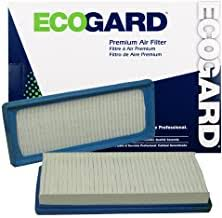 smart car air filter - Amazon.com