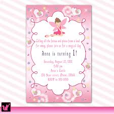 photo princess baby shower invitations image pretty princess crown baby shower invitations