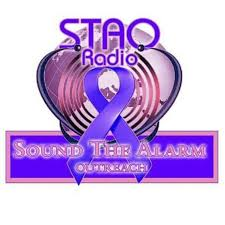 STAO Radio Show