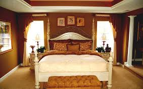 45 master bedroom ideas for your home ensuite design layout bedroom design layout