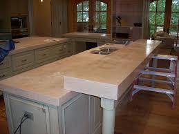 Kitchen Cabinets Richmond Va Kitchen Countertops Richmond Va