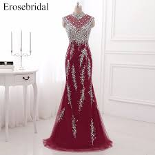 erosebridal Official Store - Amazing prodcuts with exclusive ...