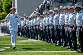 anti gay bigot picks the wrong couple to bully gets beat down by anti gay bigot picks the wrong couple to bully gets beat down by west point grads