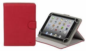 Купить <b>Чехол</b> для планшета <b>RIVA 3014</b>, для планшетов 8 ...