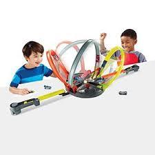 Shop <b>Hot Wheels</b> Cars & <b>Tracks</b> By Theme | <b>Hot Wheels</b>
