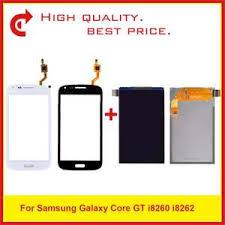 купите <b>samsung galaxy core gt i 8262</b> с бесплатной доставкой на ...