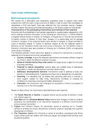 child case study essay college essays college application essays   child case study essay child case study essay