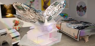 Выставка современного искусства Spring of <b>Dream</b> or Nightmare ...
