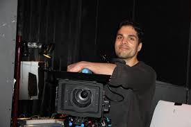 fotos tariq alexander waheed der mann hinter der kamera