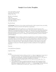 sample examples cover letter fill in unique dear hiring manager sample examples cover letter fill in unique dear hiring manager organization or company adorable ideas