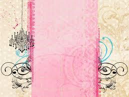 chandelier couture blog background background pink chandelier