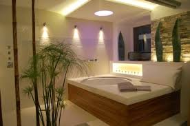 bathroom lighting ideas wall and false ceiling lights on the bath bathroom lighting ideas ceiling