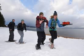 20 Fun Things To Do In Lake Tahoe This Winter [List] - Camp ...