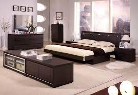 master bedroom furniture sets master bedroom furniture sets canada regarding master bedrooms sets plan modern master bedroom sets using the right color bedroom modern master bedroom furniture