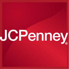 Bill Ackman - JC Penney - Maximum Pessimism?