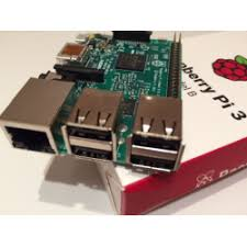 Отзывы о <b>Мини</b> компьютер <b>Raspberry</b> Pi 3