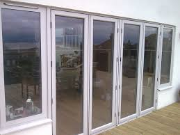 welcome to kaja aluminium aluminum dealers in palakkad our services fabrications pvc doors home decoration bi fold doors home office