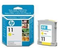 «HP Business InkJet 1100D» — <b>Картриджи</b> для оргтехники ...