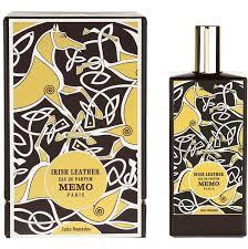 <b>Memo</b> — купить парфюмерию бренда с бесплатной доставкой по ...