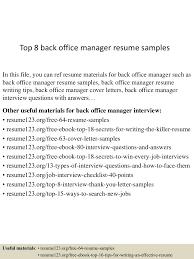 topbackofficemanagerresumesamples lva app thumbnail jpg cb