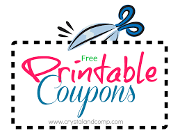 printable babysitting coupon template clipart best 20 printable coupon clip art printable babysitting coupons