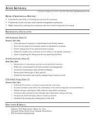 resume for hostess cover letter for resume for s position radio host resume sample host resume examples resume ideas 47591