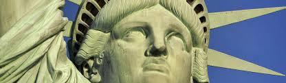 <b>Statue</b> Of Liberty National <b>Monument</b> (U.S. National Park Service)