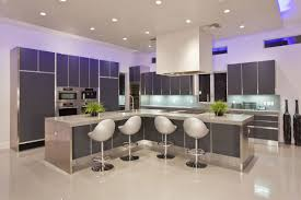 cool cool kitchen ideas awesome modern kitchen lighting ideas your daily home design cool kitchen lighting ideas