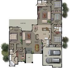 floor plans: floor plan prices floor plan rendering floor plan prices