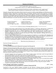 resume examples cover letter veteran resume sample veteran service resume examples cover letter military resume sample military resume templates cover letter