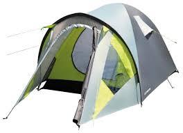 <b>Палатка ATEMI ANGARA 2</b> CX — купить по выгодной цене на ...